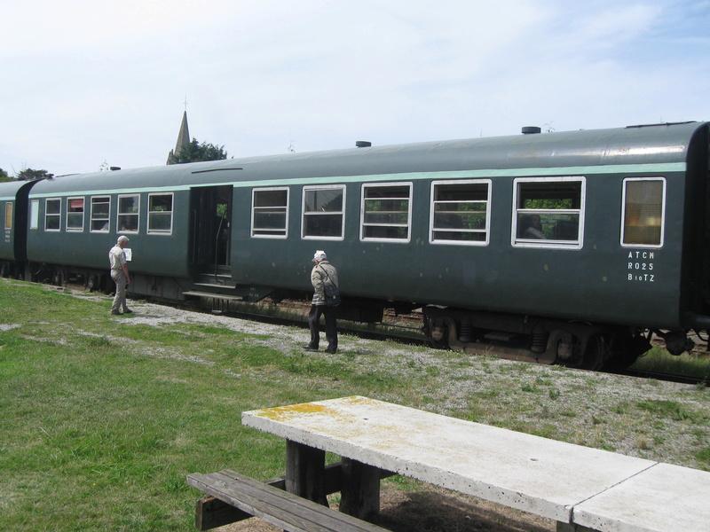 Trains touristiques 0908tr10