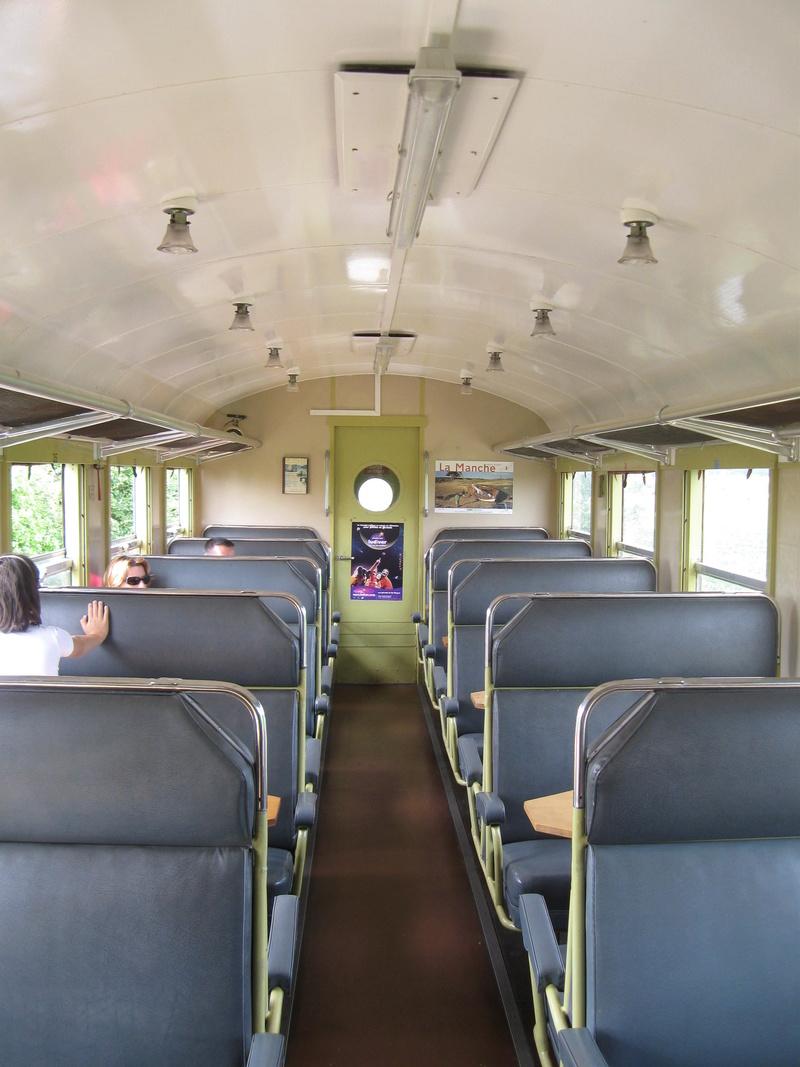 Trains touristiques 0908tr12