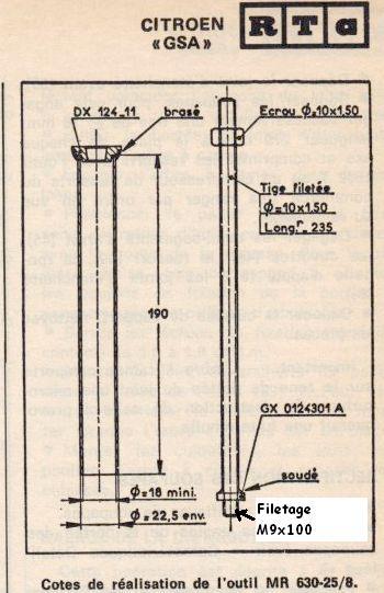 [arnault L]  GS club 1972 bleu grignant - Page 2 Extrac10