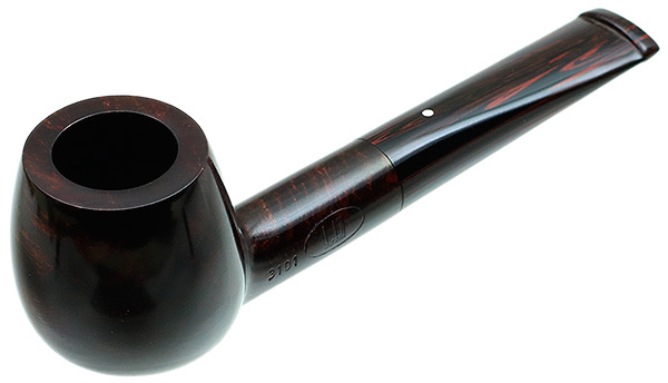 What are you smoking? Dunhil16