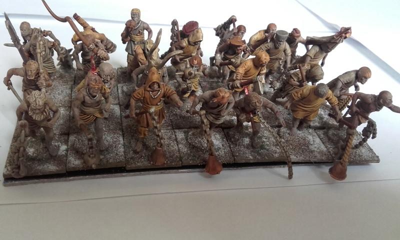 Les Survivants de l'Ostermark - Théobald Hertwig 20160710