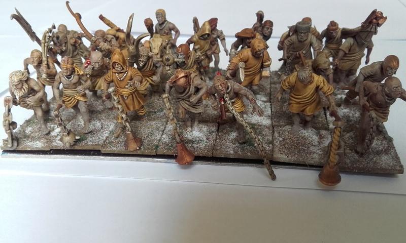 Les Survivants de l'Ostermark - Théobald Hertwig 20160715