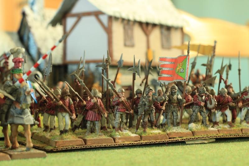 Les Survivants de l'Ostermark - Théobald Hertwig Img_1510