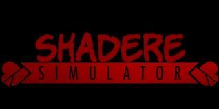 Shadere Simulator Shader11