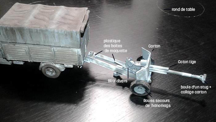 [Nouveautés] Rubicon Models - Page 3 Canon10