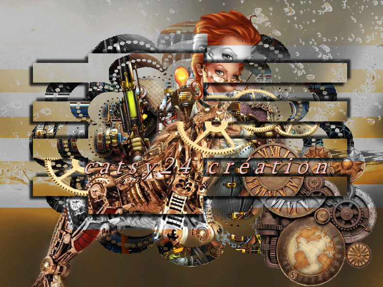 collection steampunk 230816 23081610