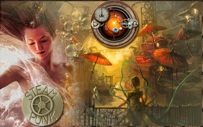 steampunk 26 aout 2016 26081610