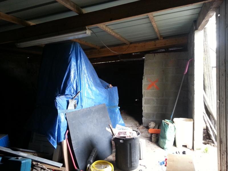 Mon atelier de A à Z 20130514