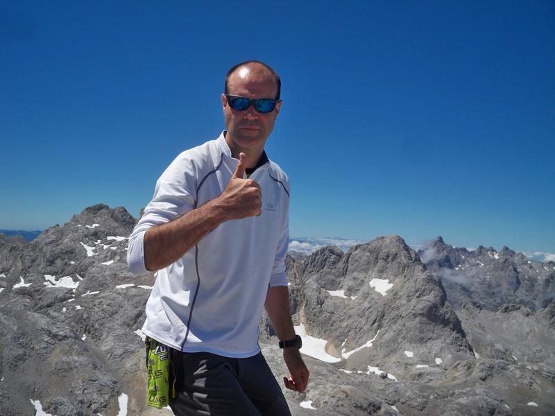 Montañismo: 5-8 de agosto 2016 - Macizo central de Picos de Europa 021_ra10