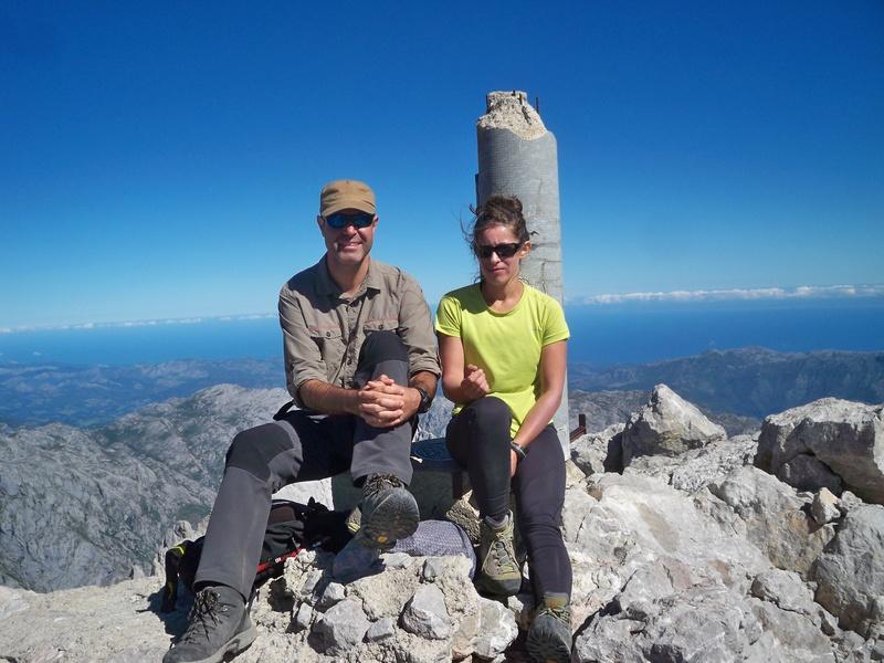 Montañismo: 5-8 de agosto 2016 - Macizo central de Picos de Europa 027_ci10