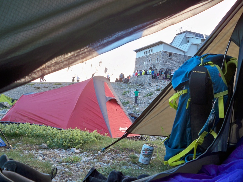 Montañismo: 5-8 de agosto 2016 - Macizo central de Picos de Europa 041_ac10