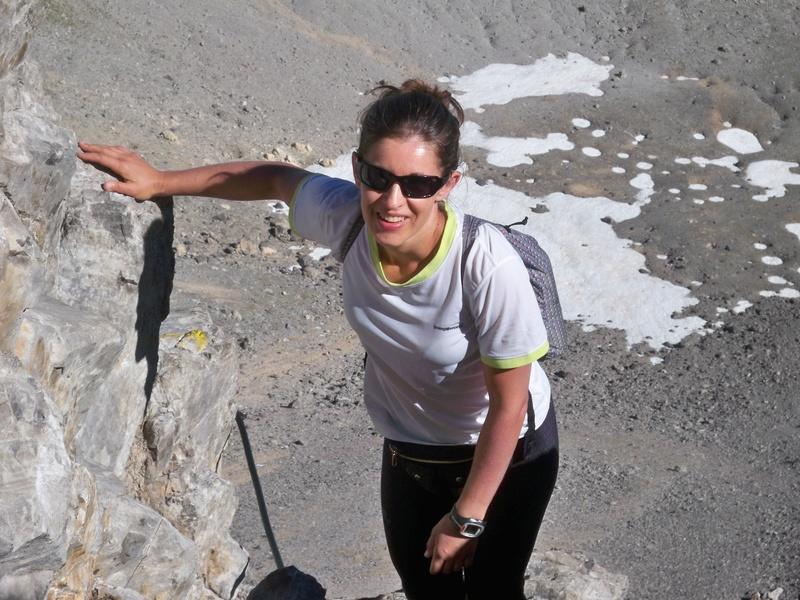 Montañismo: 5-8 de agosto 2016 - Macizo central de Picos de Europa 051_ed11