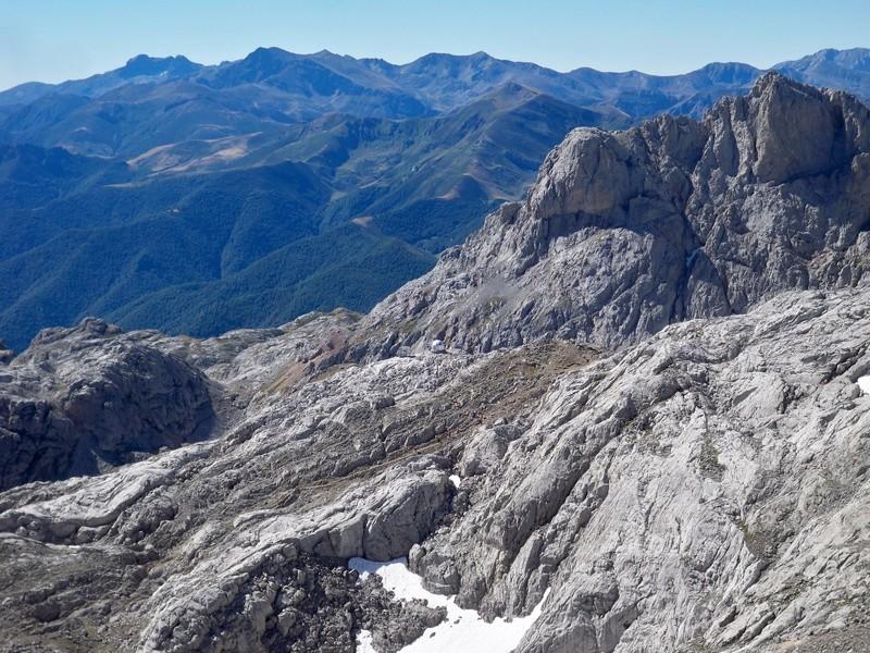 Montañismo: 5-8 de agosto 2016 - Macizo central de Picos de Europa 053_ca11