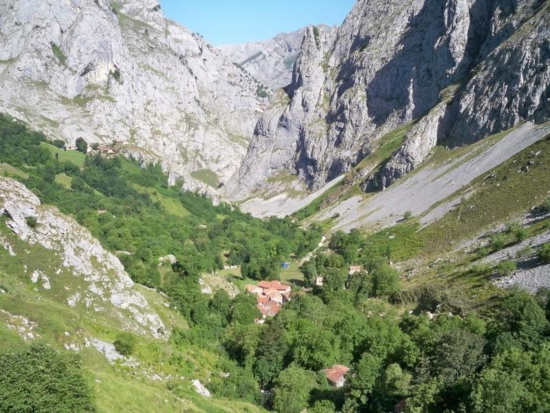 Montañismo: 5-8 de agosto 2016 - Macizo central de Picos de Europa 067_bu10