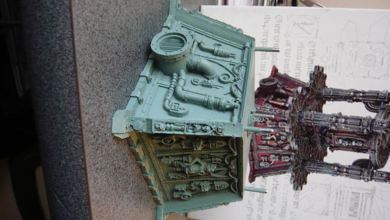 Le culte mecanicus des Roy  P1070117