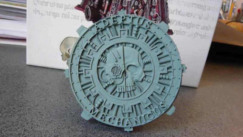 Le culte mecanicus des Roy  P1070119