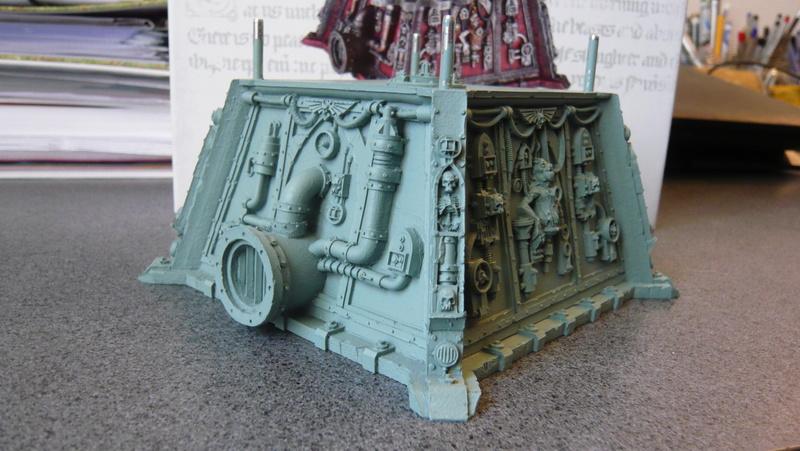 Le culte mecanicus des Roy  P1070120