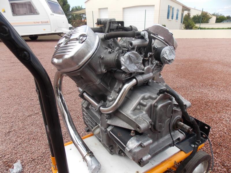 Honda CX 500 en cours  - Page 2 Dscn0118