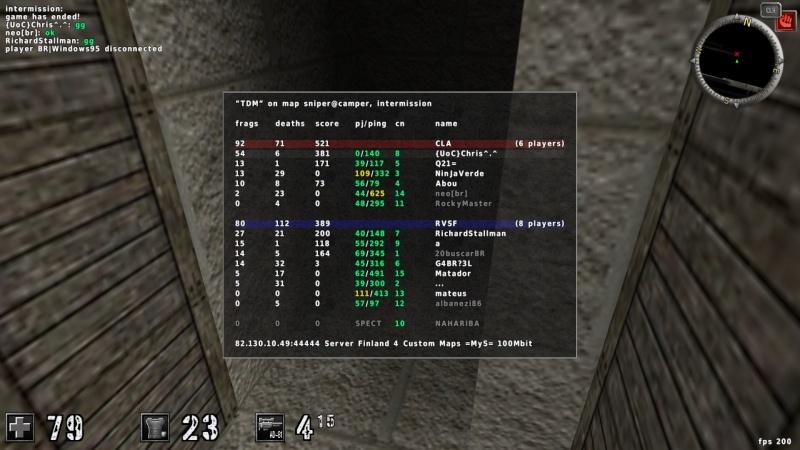 Public Match  Screen10