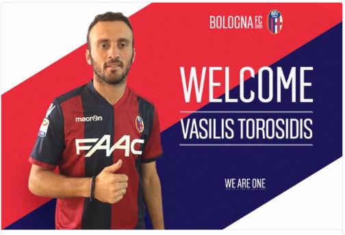 Vasilis Torosidis (2013-2016) - Page 21 Fdger10