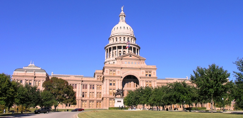 Esamir International News Network - Page 13 Texas_10