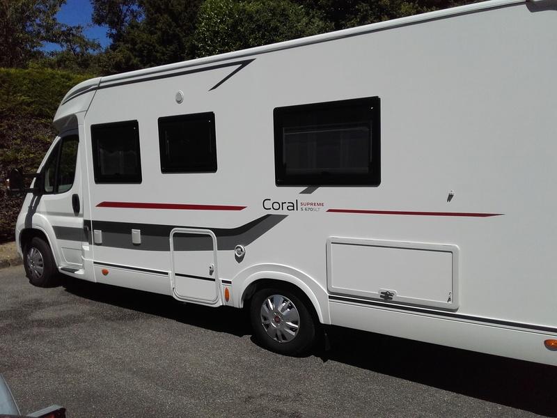 Notre nouveau camping car 20160732