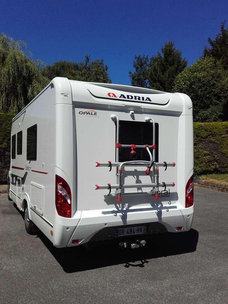 Notre nouveau camping car 20160734