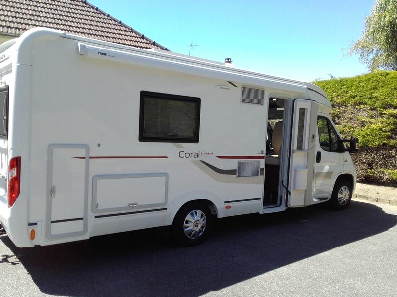 Notre nouveau camping car 20160735