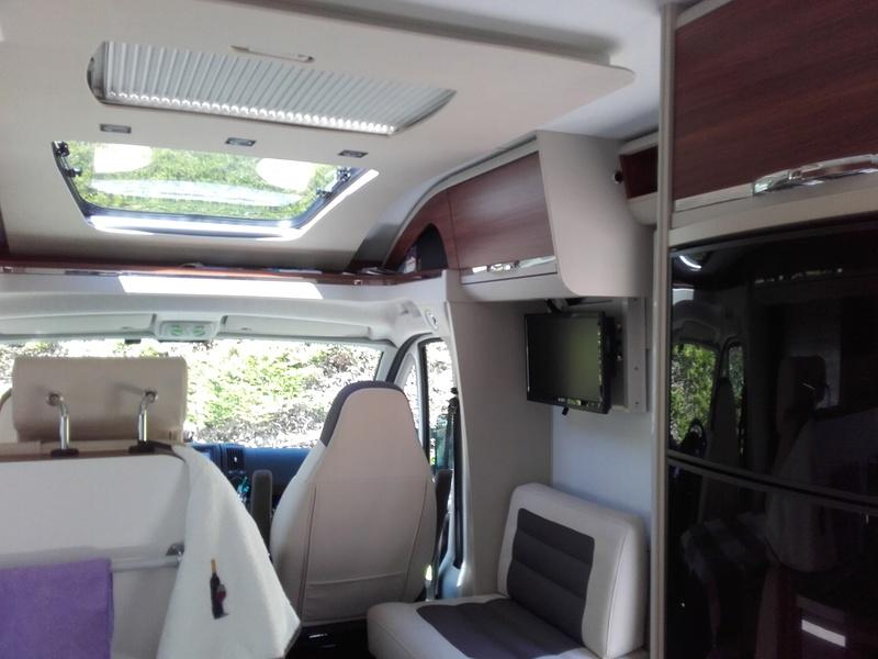 Notre nouveau camping car 20160737