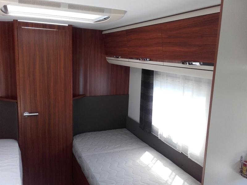 Notre nouveau camping car 20160743