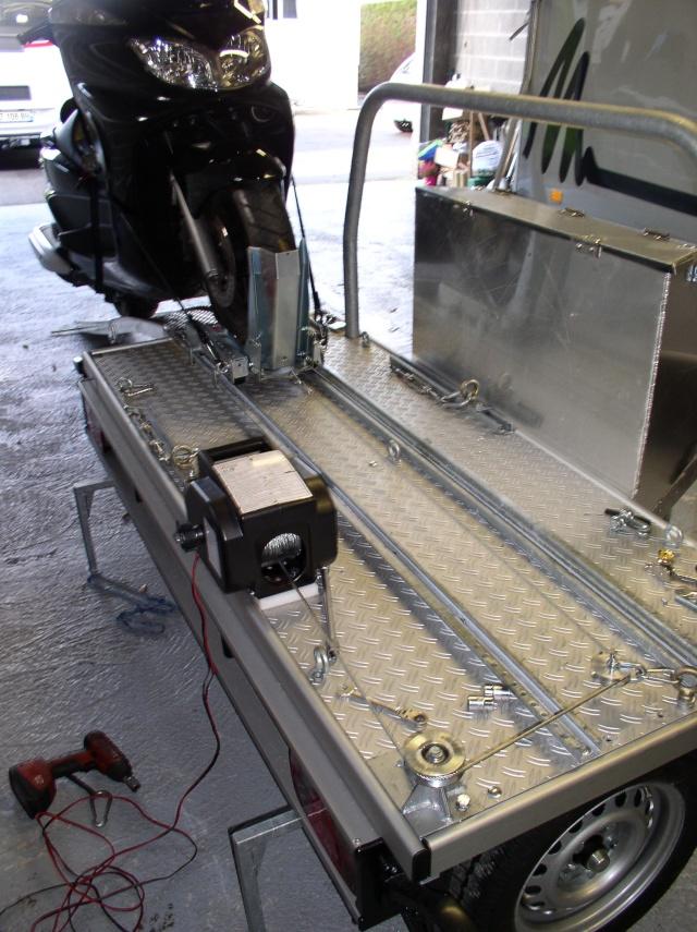 remorque - Modification remorque SAWIKO P1010027
