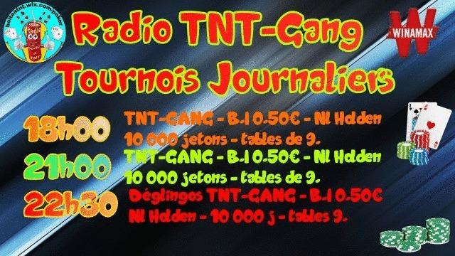 Déglingos-TNT-Gang buy-in 0.50€ a 22h30 sur WINAMAX le 29/08 14696312