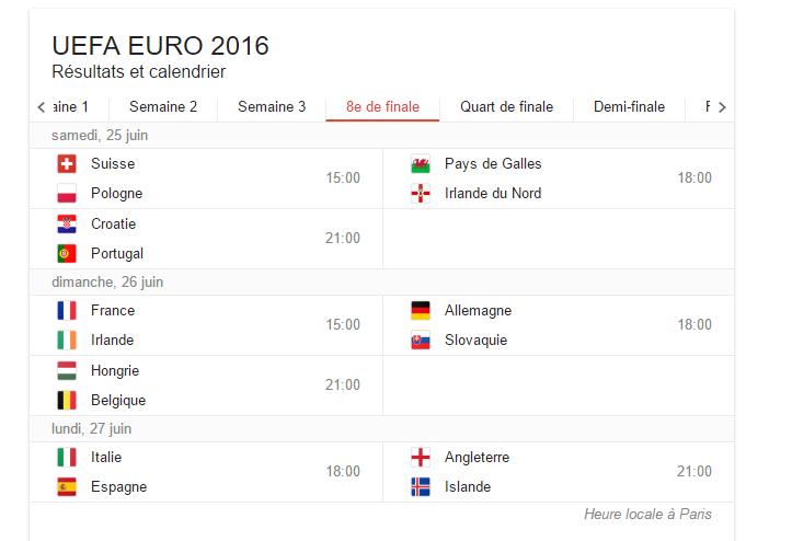 Championnat EURO 2016 sur Pokerstar - Page 4 2016-069