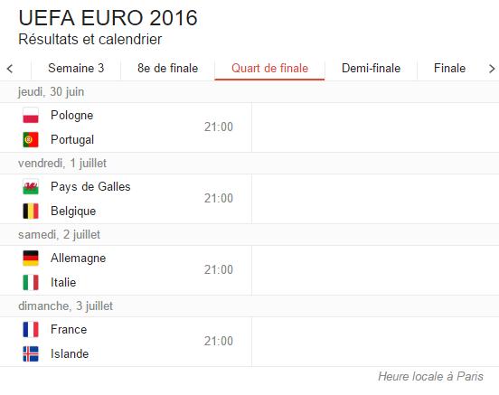 Championnat EURO 2016 sur Pokerstar - Page 4 2016-082