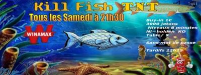 Kill-Fish-TNT sur WINAMAX buy-in1€ a 21h30 le 16/07 662ecb11