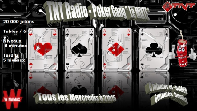 TNT-Radio-PokerGang Le Mixte sur WINAMAX buy-in 0.25€ a 21h15  13/07e Tourno18