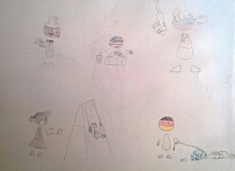 Ma galerie (niveau amateur) - Page 6 Countr13