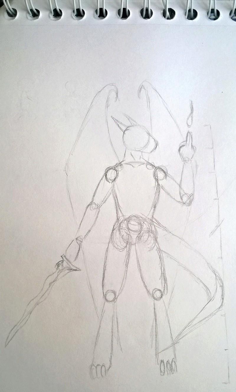 Ma galerie (niveau amateur) - Page 6 Gash10