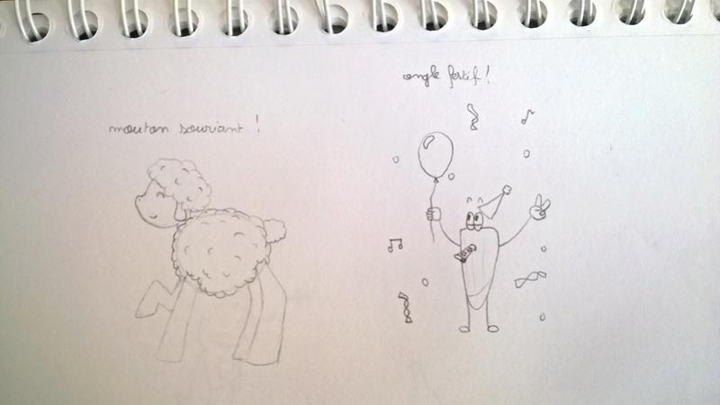 Ma galerie (niveau amateur) - Page 6 Krysty10