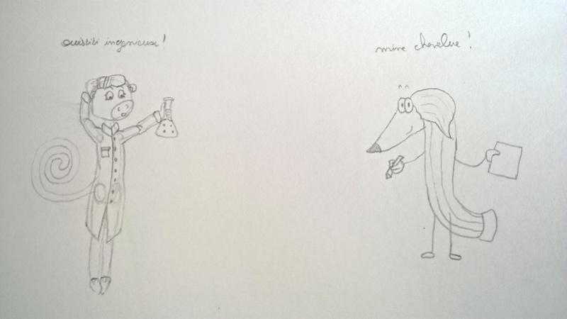 Ma galerie (niveau amateur) - Page 6 Mygane10