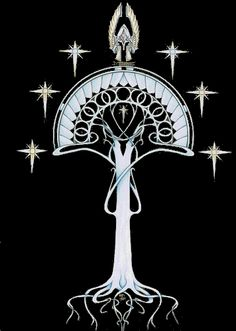 Organisation du Royaume du Gondor 25060d10