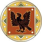 Organisation du Royaume du Gondor Angama10