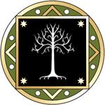 Organisation du Royaume du Gondor Gondor10