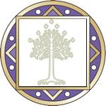 Organisation du Royaume du Gondor Stewar10