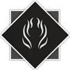 Organisation du Royaume du Gondor Tirith10