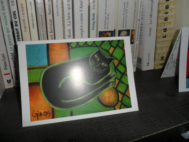 Cartes félines Sam_7021
