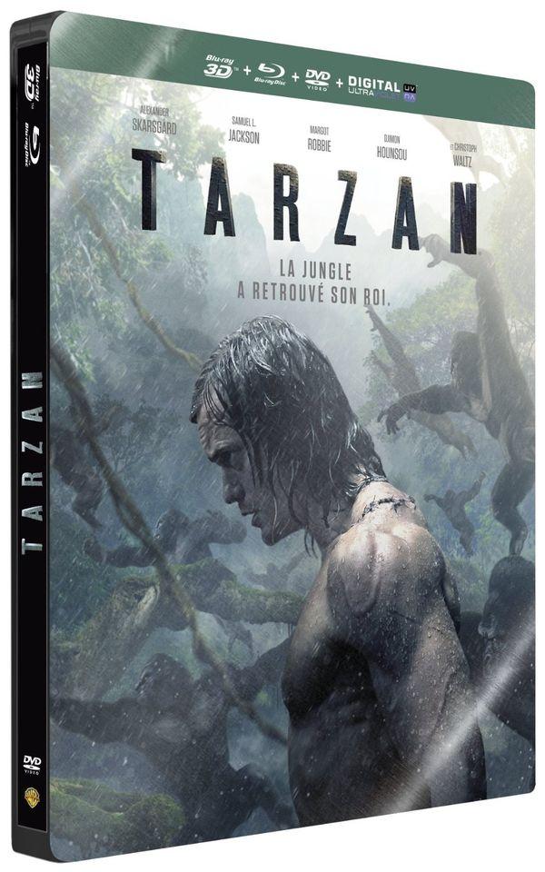Tarzan : Edition spéciale 09/11/2016 81c1rs11
