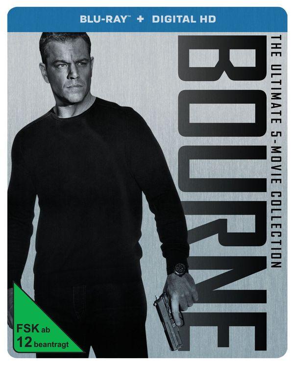 Bourne : Topic des Editions 81vagb10