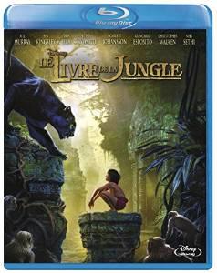 Le Livre de la jungle : 24/08/2016 Index10