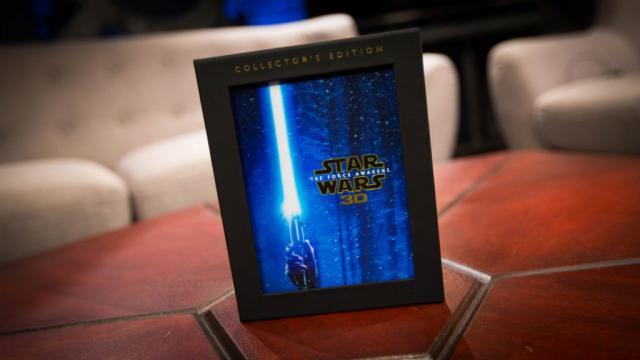 Star wars 7 : The Force Awaken 3D 03/11/2016 Tapata10